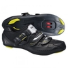 Bicycle|Cycling Shoes RT82 Lightweight Road Touring SPD Cycling Shoes