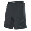 Shorts Women's Hummvee Mountain Biking Short with Clickfast Liner