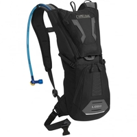 Cases & Bags  - Lobo Hydration Backpack