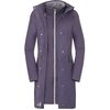 Jackets Suzanne Triclimate Jacket Women's