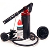 Sports Equipment & Accessories SweetWater Purifier System