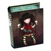 Reference Books|Archive Boxes|Other Puppets & Dolls Book Shaped Giftbox & Notecards Ruby Design