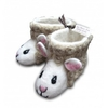 Other Puppets & Dolls|Gifts for Women Suzie Sheep Adult Slippers