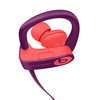 TV & Video Accessories Beats MRER2ZMA Power  Wireless Earphones, Pop Magenta