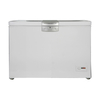 Beko CCF298W A+ chest freezer in White