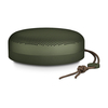Beoplay A1 MOSS GREEN A1 bluetooth speaker moss green BO1297862