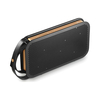 Beoplay A2 BLACK COPPER A2 bluetooth speaker Black copper BO1290958