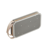 Beoplay A2 CHAMPAGNE GREY A2 bluetooth speaker champagne Grey BO1290988