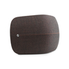 Beoplay A6 COVER DARK ROSE BO1606554