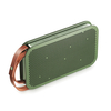 Beoplay BEOPLAYA2GN A2 bluetooth speaker Green 1290936