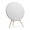 Beoplay BEOPLAYA9UKW A9 UK White with Maple Legs 1200221