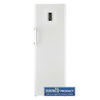 Blomberg FNT9671P A+ Tall Frost Free Freezer in White