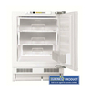 Blomberg FSE1630U A+ Rated Fully Integrated Undercounter Freezer