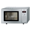 BOSCH HMT75G451B 800w Compact microwave oven with Grill