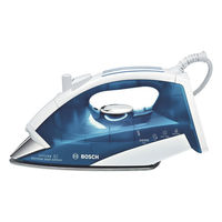 Bosch TDA3605GB Iron Stainless Steel Edition
