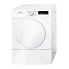 Bosch WTA79200GB 7kg Vented Tumble Dryer with 15 Programmes