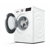 Bosch WVG30462GB A Rated Serie 6 7Kg / 4Kg Washer Dryer with 1500 Spin