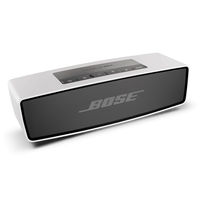 BOSE SOUNDLINK MINI SoundLink® Mini Bluetooth® speaker