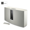 BOSE® SOUNDTOUCH 30 III WHITE SoundTouch 30 Series III White