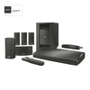 BOSE® SOUNDTOUCH 525 BLACK BOSE lifestyle