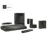 BOSE® SOUNDTOUCH 535 BLACK BOSE Lifestyle