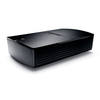 BOSE® SOUNDTOUCH SA5 BOSE amplifier