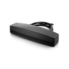 BOSE® SOUNDTOUCH WIRELESS ADAPT BOSE wireless adapter for CineMate systems