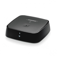 BOSE® SOUNDTOUCH WLESS ADAPTOR BOSE SoundTouch Wireless Link Adaptor 2