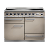 FALCON 115440 (F1092DXEIFN/N&8203;) 1092 Deluxe Induction Range Cooker,  Fawn/N