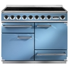 FALCON F1092DXEICA/N 81910 1092 dx induction china blue nickel