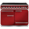 FALCON F1092DXEIRD/N 87060 1092 dx induction cherry red nickel