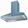 FALCON FHDSE1000CAN 10196 1000 SUPEREXTRACT HOOD CHINA BLUE