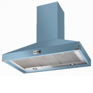 FALCON FHDSE900CAN 90700 900mm Wide Super Extract Chimney Hood
