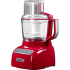 TV & Video Accessories KitchenAid 5KFP0925BER 2.1 Litre Food Processor, Empire red
