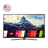 "LG 43UH661V 43"" Smart 4K Ultra Led TV"