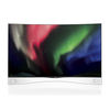 "LG 55EA980W 55"" Smart Curved FULL HD OLED TV with Freeview HD"