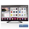 "LG 55LA640V 55"" Smart Full HD 3D LED TV with Freeview HD"