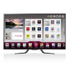 "LG 55LA790W 55"" Smart Full HD 3D LED TV with Freeview HD"