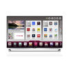 "LG 55LA970W 55"" Ultra HD 3D TV with Freview HD"