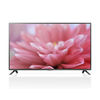 "LG 55LB561V 55"" Full HD LED TV with Freeview HD,  Picture Wizard III"