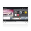 "LG 55LB580V 55"" Smart Full HD LED TV with Freeview HD,  Cloud"