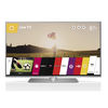 "LG 55LB650V 55"" Smart LED TV with Freeview HD and WEBOS"
