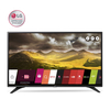 "LG 55LH604V 55"" Smart Full HD Led TV with Freeview HD"