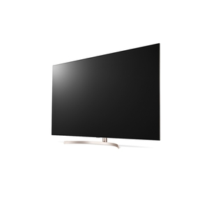 "TV & Video Accessories  - LG 55SK9500PLA 55"" SUPER UHD 4K Smart TV with Full Array Local Dimming"