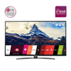 "LG 65UH661V 65"" Smart 4K Led TV"