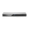 PANASONIC DMPBDT460EB9 Smart Network 3D Blu-ray Player with 4K Up-scaling
