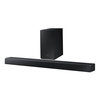 Samsung HWN850 Cinematic Wireless Smart Soundbar,  Dolby Atmos