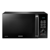 SAMSUNG MC28H5125AK 28 Litres 900W Combination Microwave Oven