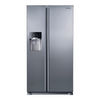 Samsung RS7567BHCSL A+ Rated American Style Fridge Freezer