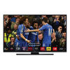"Samsung UE40HU6900 40"" Smart UHD 4K LED TV with Freeview HD"